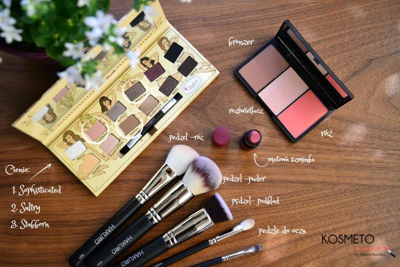 atwy-makijaż-dla-mam-akcesoria