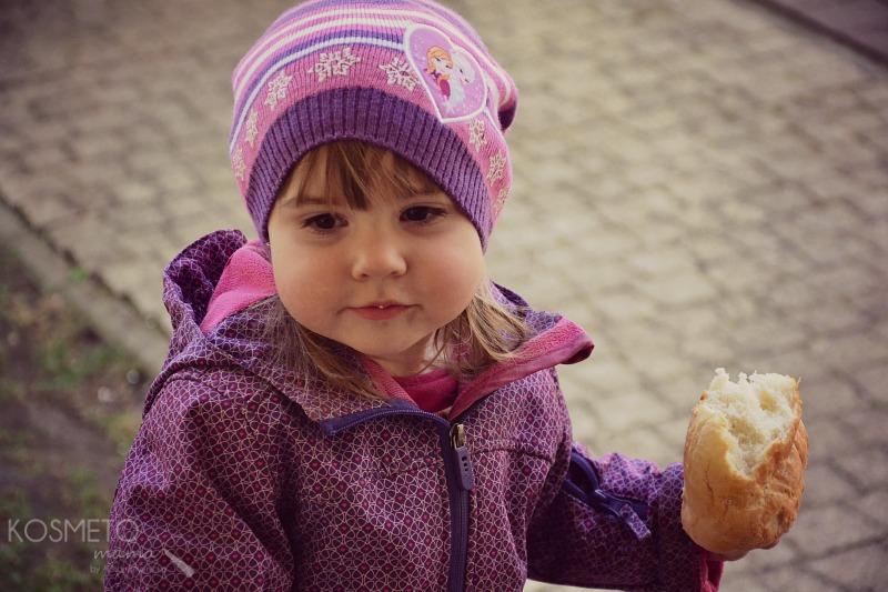 jak-wyrobić-w-dziecku-samodzielność?