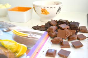 mus-czekoladowy-dla-dzieci