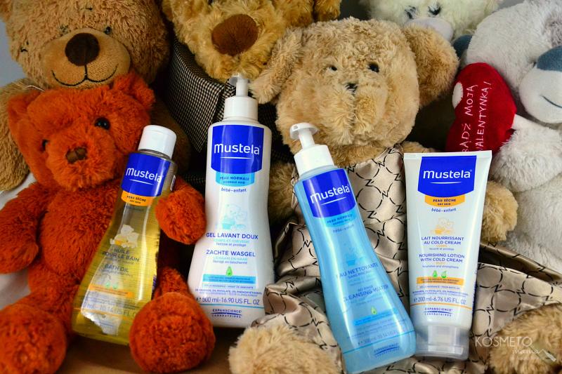 kosmetyki-mustela-dla-dzieci-recenzja