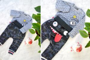 zombie-dash-spodnie-dla-dzieci