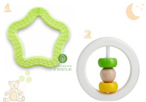 roślinne-gryzaki-dla-dzieci
