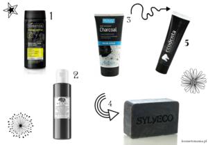 kosmetyki-antysmogowe-mycie-twarzy