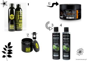 antysmogowe-szampony-do-włosów