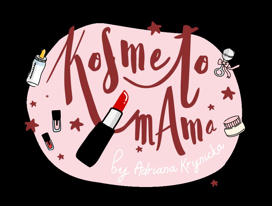 kosmetomama-blog-dla mam-kp-i-w-ciąży