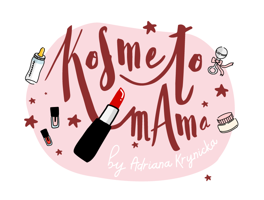 kosmetomama-blog-kosmetologiczno-parentingowy
