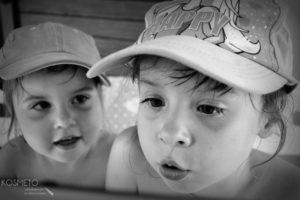zosia-helka-kosmetomama