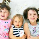 emolium-kosmetyki-dla-dzieci-recenzja