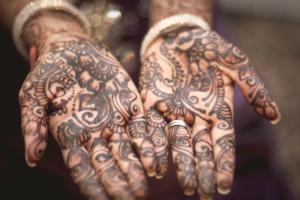 niebezpeczne-tatuaże-z-henny