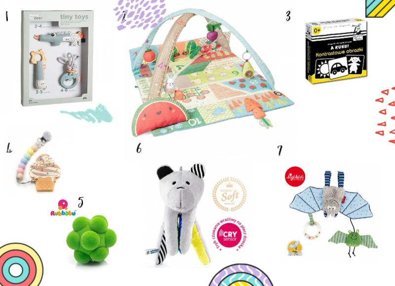 mikołajkowe-prezenty-dla-dziecka-0-12