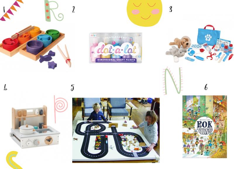 prezenty-dl-dzieci-3-4
