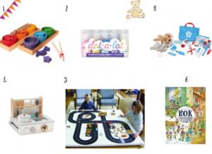 Zabawki-na-mikolajki-dla-dzieci-3-4-lata