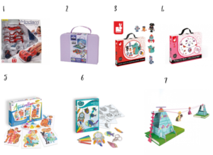 zabawki-na-prezent-dla-chłopca-i-dziewczynki-5-7-lat