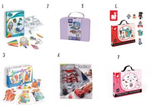 prezenty-dla-dzieci-5-7-lat