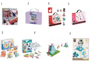 prezenty-dla-chlopca-i-dziewczynki-5-7-lat