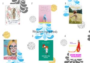 motywacyjne-książki-dla-mam