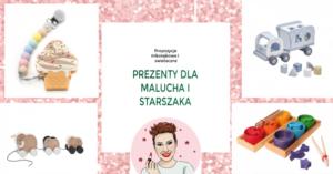 mikołajki-prezenty-dla-dzieci