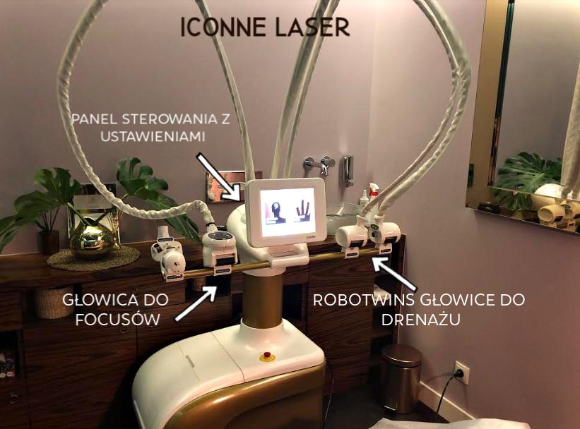 iconne-laser