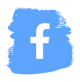 facebook-kosmetomama