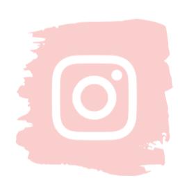 instagram-kosmetomama