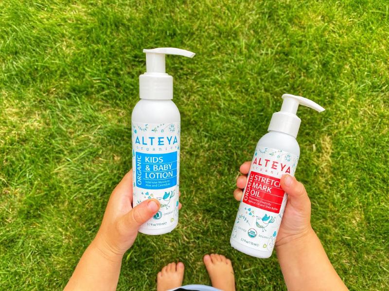 Alteya- Organics-balsam-dla-dzieci-recenzja