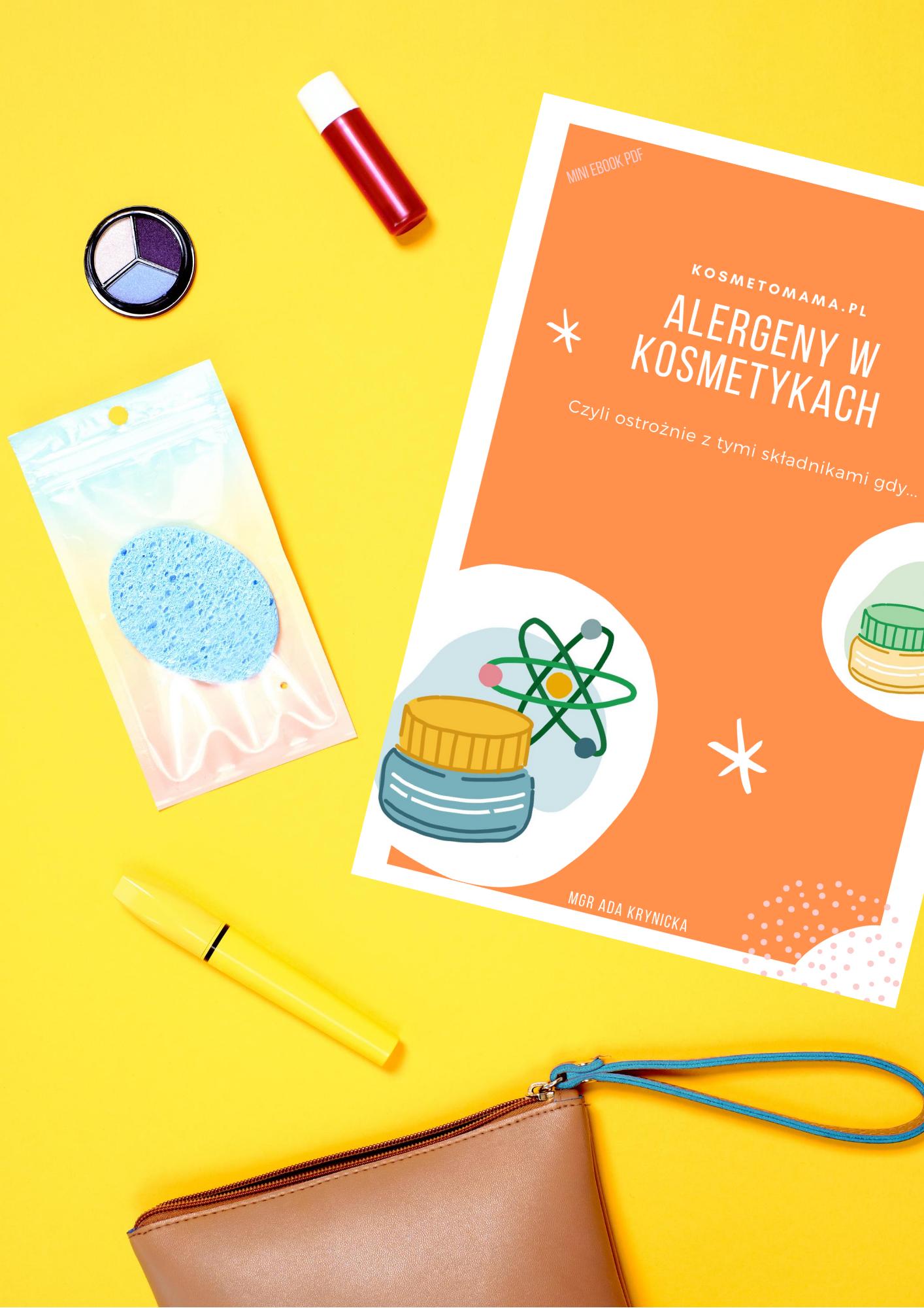 alergeny-w-kosmetykach-czyli-jakich-składników-unikac-ebook