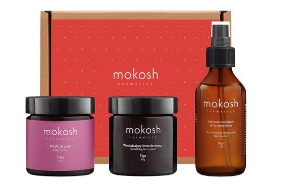 mokosh-recenzja-prezentownik