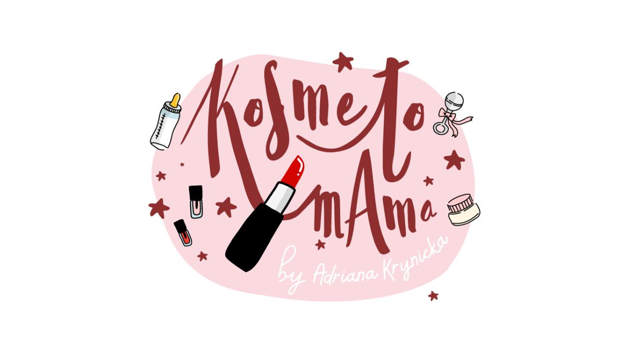Kosmetomama | Kosmetolog dla mam