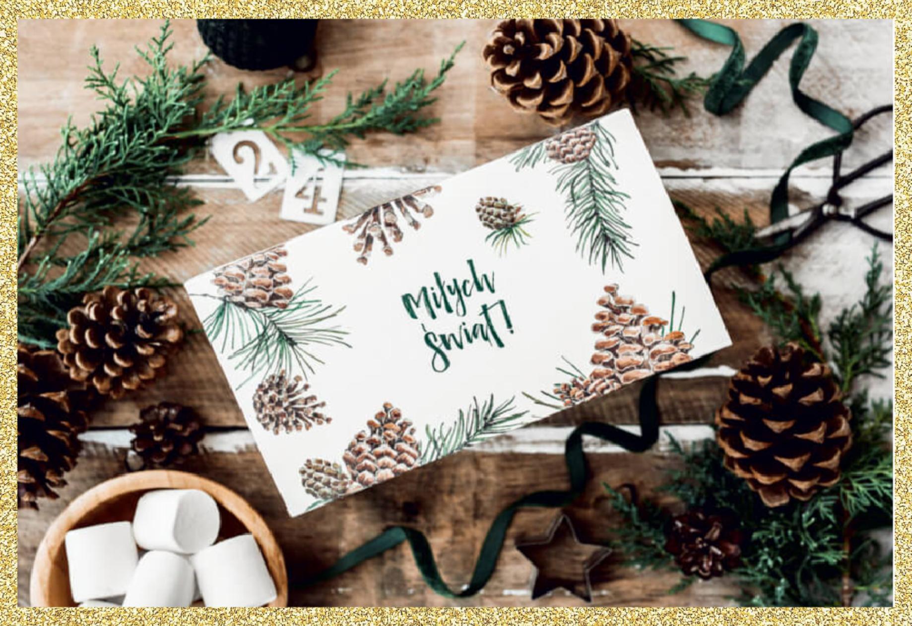 zestaw-świąteczny-miniestestwo-dobrego-mysła-prezentownik