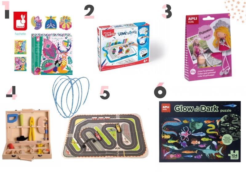 top-nienudnych-prezentów-dla-chłopca-i-dziewczynki-5-6-lat