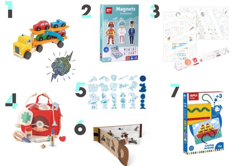 prezenty-dla-chłopca-3-4-lata