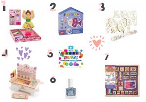 prezenty-dla-dziewcynki-3-4-lata