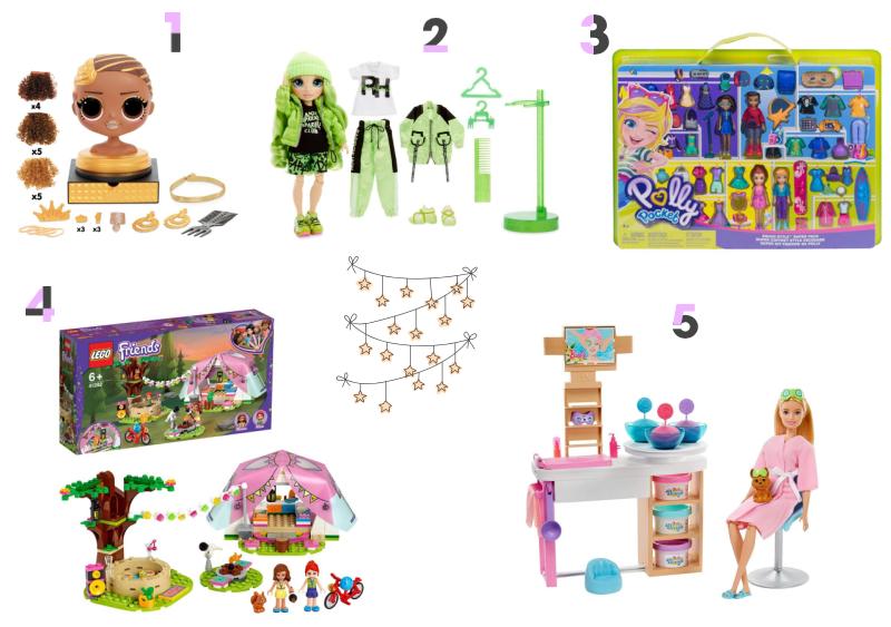 prezenty-dla-dziewczynki-6-9-lat