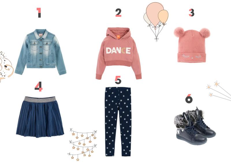 smyk-stylizacje-ubrania-dla-dziewczynek-6-9-lat