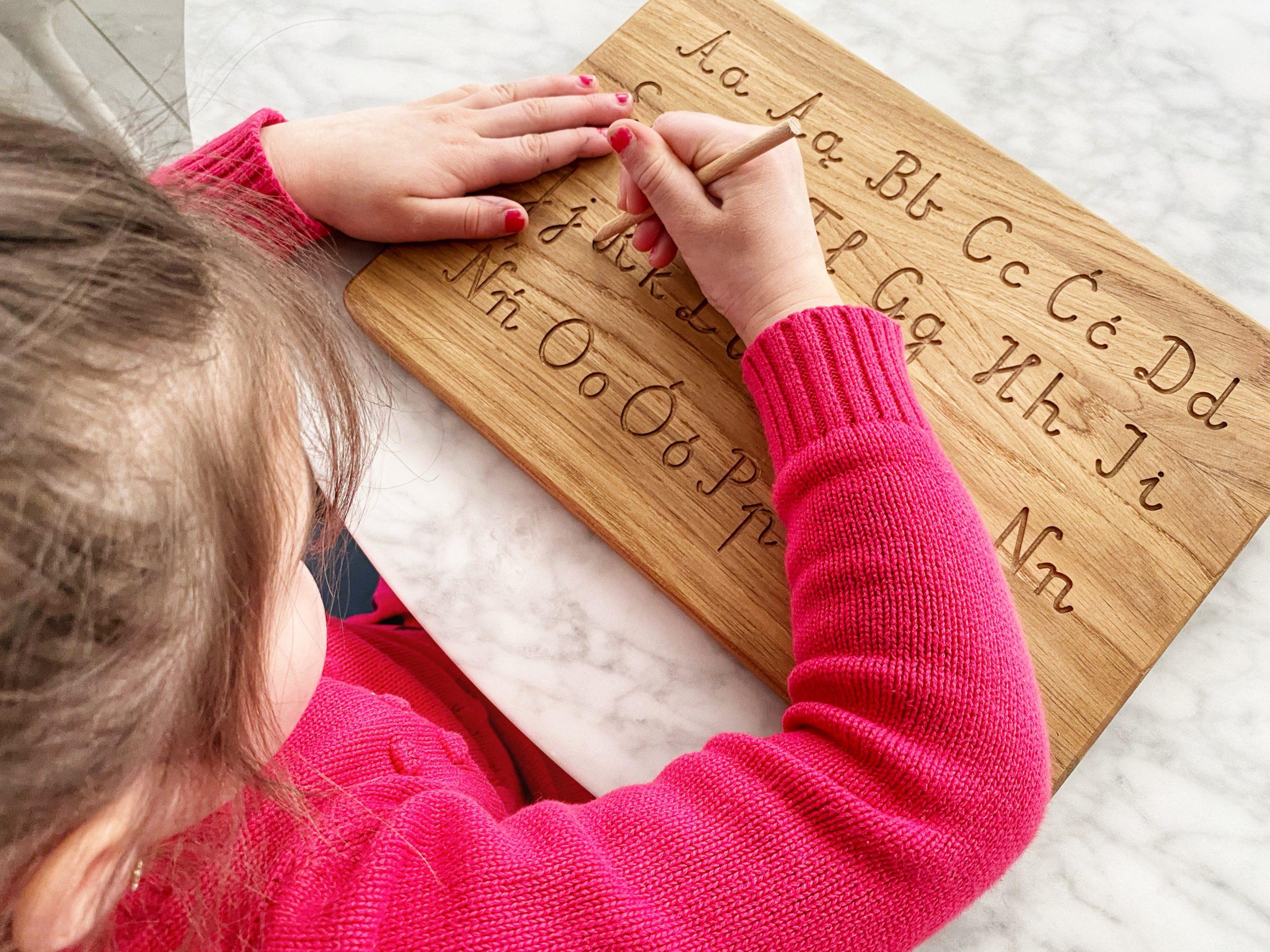 drewniane-zabawki-edukacyjne