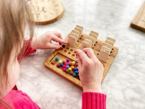drewniane-tablice-edukacyjne