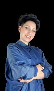 Adriana-krynicka-kosmetomama-współpraca